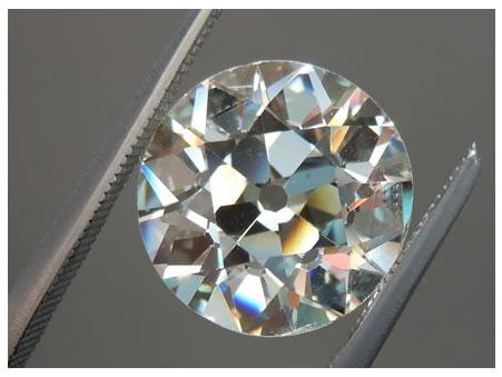 diamante_tailla-antigua