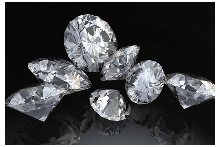 diamantes_sueltos