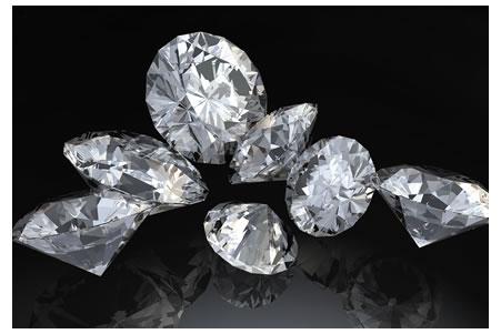 diamantes_sueltos