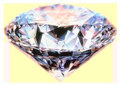 Compramos tus diamantes