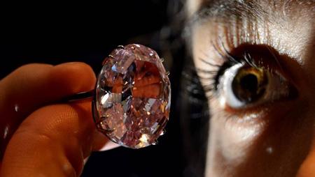 diamante-mas-caro-del-mundo