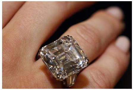 diamante_grande